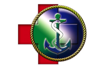 The Navy Bureau of Medicine and Surgery (BUMED)