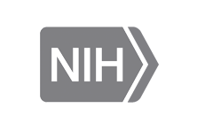 Center for Information Technology, National Institutes of Health