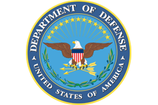 US Department of Defense Blast Injury Research Program