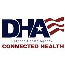 DHA Connected Health (formerly the National Center for Telehealth & Technology)